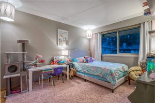 """Photo 19: 1002 235 KEITH Road in West Vancouver: Cedardale Townhouse for sale in """"SPURAWAY GARDENS"""" : MLS®# R2560534"""