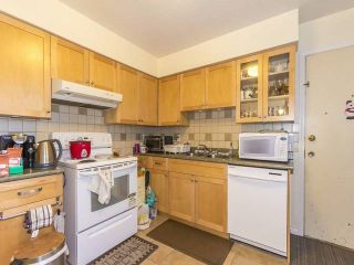 Photo 6: 7475 2ND STREET in Burnaby: East Burnaby House for sale (Burnaby East)  : MLS®# R2016153