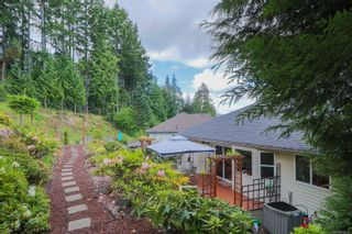 Photo 36: 6097 Carlton Rd in : Na North Nanaimo House for sale (Nanaimo)  : MLS®# 876245