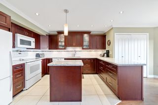 """Photo 15: 198 1140 CASTLE Crescent in Port Coquitlam: Citadel PQ Townhouse for sale in """"THE UPLANDS"""" : MLS®# R2624609"""