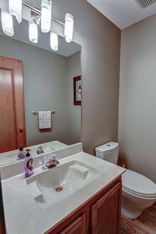 Photo 24: 207 EDGEBROOK Close NW in Calgary: Edgemont Detached for sale : MLS®# A1021462