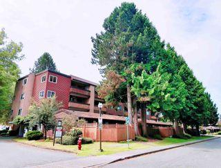 "Photo 3: 318 8640 CITATION Drive in Richmond: Brighouse Condo for sale in ""CHANCELLOR GATE"" : MLS®# R2595262"