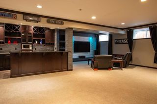 Photo 26: 27 Autumnview Drive in Winnipeg: South Pointe Residential for sale (1R)  : MLS®# 202012639