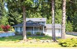 Property Photo: 2249 MCINTOSH ROAD in SHAWNIGAN LAKE
