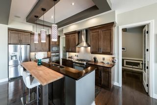 Photo 4: 3308 CAMERON HEIGHTS Landing in Edmonton: Zone 20 House for sale : MLS®# E4260439