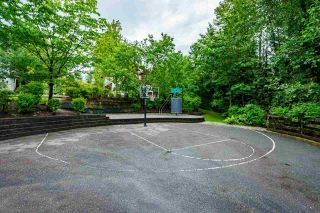 """Photo 27: 61 15 FOREST PARK Way in Port Moody: Heritage Woods PM Townhouse for sale in """"DISCOVERY RIDGE"""" : MLS®# R2592659"""