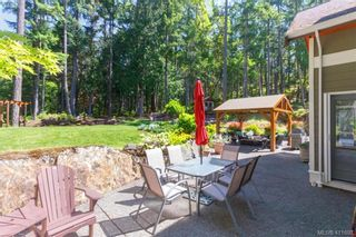 Photo 42: 672 Stewart Mountain Rd in VICTORIA: Hi Eastern Highlands House for sale (Highlands)  : MLS®# 816219