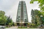 Main Photo: 1903 7088 18TH Avenue in Burnaby: Edmonds BE Condo for sale (Burnaby East)  : MLS®# R2572070