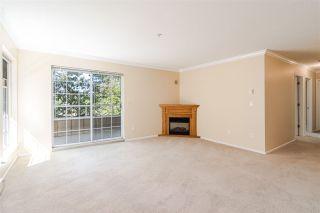 "Photo 5: 219 2239 152 Street in Surrey: Sunnyside Park Surrey Condo for sale in ""Semiahmoo Estates"" (South Surrey White Rock)  : MLS®# R2539753"