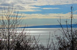 """Photo 26: 987 PACIFIC Drive in Delta: English Bluff House for sale in """"THE VILLAGE"""" (Tsawwassen)  : MLS®# R2615607"""