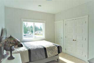 Photo 10: 980 BALBIRNIE Boulevard in Port Moody: Glenayre House for sale : MLS®# R2551313