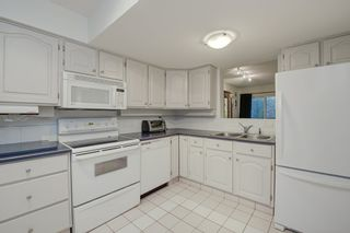 """Photo 9: 516 LEHMAN Place in Port Moody: North Shore Pt Moody Townhouse for sale in """"Eagle Point"""" : MLS®# R2424791"""