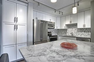 Photo 4: 1308 1308 Millrise Point SW in Calgary: Millrise Apartment for sale : MLS®# A1089806