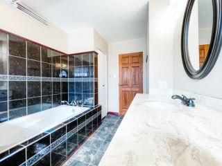 Photo 16: 909 10 Avenue: Wainwright House for sale (MD of Wainwright)  : MLS®# A1146522