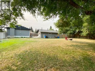 Photo 19: 401 Main Street in Chauvin: House for sale : MLS®# A1139493