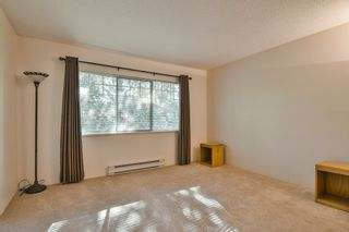 Photo 11: 63 21138 88 AVENUE in Langley: Walnut Grove Townhouse for sale : MLS®# R2346099