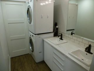 Photo 24: 3028 108 Street in Edmonton: Zone 16 Townhouse for sale : MLS®# E4247142