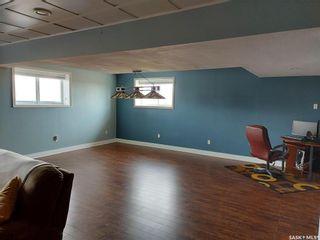 Photo 25: Box 495 in Vanscoy: Residential for sale : MLS®# SK851586