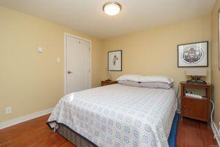 Photo 21: 946 Forshaw Rd in : Es Kinsmen Park House for sale (Esquimalt)  : MLS®# 860028