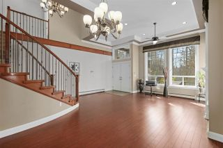 Photo 5: 7802 146 Street in Surrey: East Newton House for sale : MLS®# R2554756