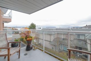 Photo 25: 312 9650 First St in Sidney: Si Sidney South-East Condo for sale : MLS®# 870504