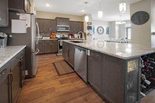 Photo 4: 6405 ELSTON Loop in Edmonton: Zone 57 House for sale : MLS®# E4224899