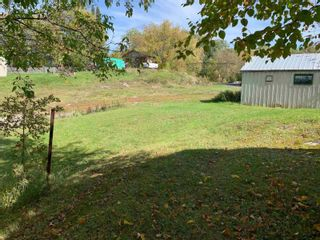Photo 12: 420 Sixth Street in Kenora: Vacant Land for sale : MLS®# TB212860