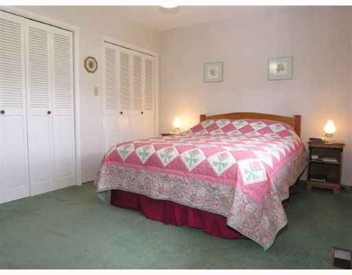 Photo 6: Photos: 274 W WINDSOR Road in North Vancouver: Upper Lonsdale House for sale : MLS®# V640851