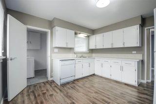 Photo 3: 1531-1533 HAMMOND AVENUE in : Coquitlam Condo for sale : MLS®# R2084361