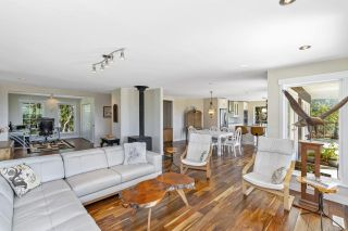 Photo 7: 3017 Westhill Pl in : Du East Duncan House for sale (Duncan)  : MLS®# 854417