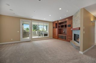 Photo 33: 40 Summit Pointe Drive: Heritage Pointe Detached for sale : MLS®# A1113205