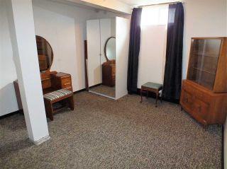 Photo 19: 568 PARK Street in Hope: Hope Center House for sale : MLS®# R2432234