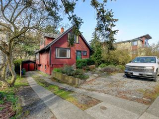 Photo 16: 2320 Richmond Rd in : Vi Jubilee House for sale (Victoria)  : MLS®# 869570