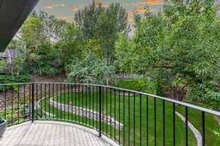 Photo 30: Upper Mount Royal-2215 12 Street SW-Calgary-
