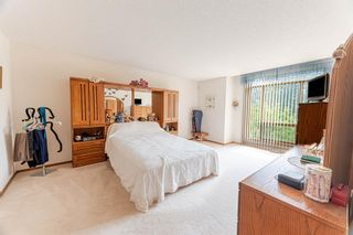 Photo 12: 126 Country Club Lane in Rural Rocky View County: Rural Rocky View MD Semi Detached for sale : MLS®# A1129942