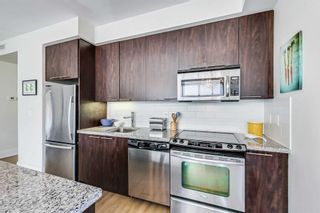 Photo 17: 715 70 Roehampton Avenue in Toronto: Mount Pleasant West Condo for sale (Toronto C10)  : MLS®# C5273824