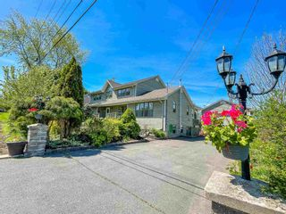 Photo 1: 127 Avon Lane in Greenwich: 404-Kings County Residential for sale (Annapolis Valley)  : MLS®# 202020099
