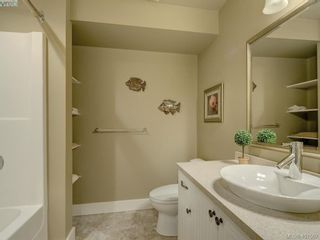 Photo 21: 6437 Fox Glove Terr in VICTORIA: CS Tanner House for sale (Central Saanich)  : MLS®# 801370