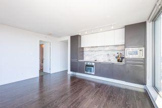 "Photo 10: 2502 8131 NUNAVUT Lane in Vancouver: Marpole Condo for sale in ""MC2"" (Vancouver West)  : MLS®# R2617673"