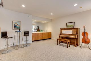 Photo 36: 208 SIGNATURE Point(e) SW in Calgary: Signal Hill House for sale : MLS®# C4141105
