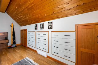 Photo 17: 1869 Fern Rd in : CV Courtenay North House for sale (Comox Valley)  : MLS®# 881523