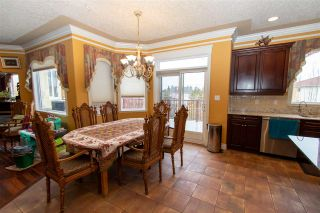 Photo 27: 107 52304 RGE RD 233: Rural Strathcona County House for sale : MLS®# E4234769