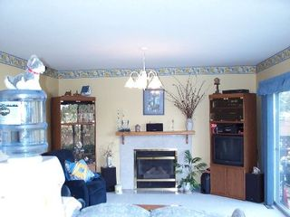 Photo 7: 16149 95 Ave: House for sale (Fleetwood)  : MLS®# F2504652