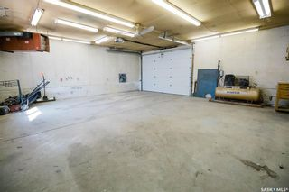 Photo 47: 812 3rd Avenue North in Saskatoon: City Park Commercial for sale : MLS®# SK850752