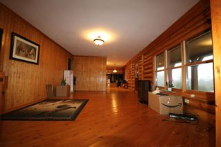 Photo 23: 246 Coopers Road in Tangier: 35-Halifax County East Farm for sale (Halifax-Dartmouth)  : MLS®# 202122270
