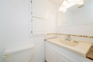 """Photo 15: 4971 208A Street in Langley: Langley City House for sale in """"Newlands"""" : MLS®# R2320480"""