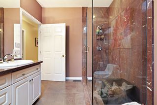 Photo 24: 2512 138 Street in Surrey: Elgin Chantrell House for sale (South Surrey White Rock)  : MLS®# R2619054