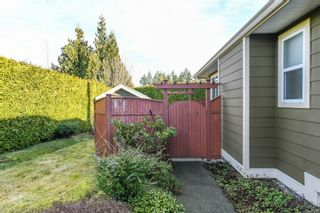 Photo 39: 2326 Suffolk Cres in : CV Crown Isle House for sale (Comox Valley)  : MLS®# 865718