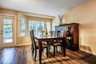 "Photo 10: 3 21801 DEWDNEY TRUNK Road in Maple Ridge: West Central Townhouse for sale in ""SHERWOOD PARK"" : MLS®# R2124804"