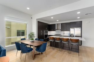 Photo 4: MISSION VALLEY Condo for sale : 3 bedrooms : 2400 Community Ln #59 in San Diego